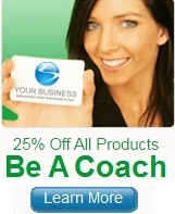 Learn more about becoming a Beachbody Coach