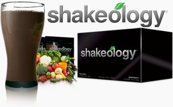 shakeology can help with digestive probelms by brining balance