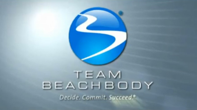 How Do I Become a Team Beachbody Coach? How do I Make Money as a Team Beachbody Coach? What Does a Beachbody Coach Do? All of these questions and more will be answered below.