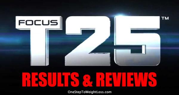 visi weight loss reviews 2013