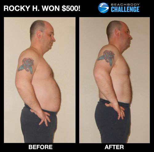 Rocky H.