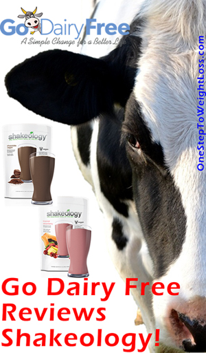 Shakeology reviews from Go Dairy Free and other 3rd Party reviews. Find out if Shakeology really is worth your money here:  http://www.onesteptoweightloss.com/shakeology-reviews-1