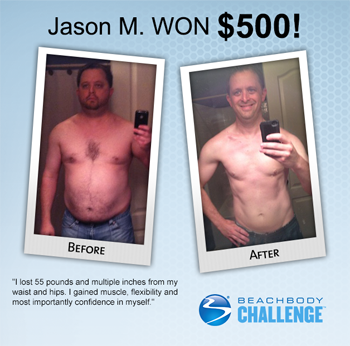 shakeology reviews unbiased jason m