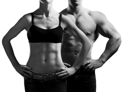 p90x3 workouts every single part of you.