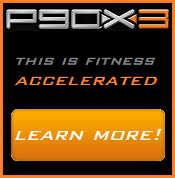 learn more about p90x3
