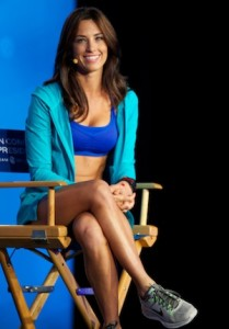 21 Day Fix Creator: Autumn Calabrese