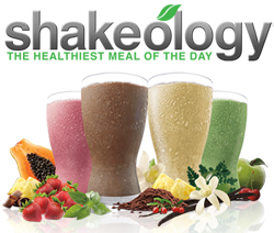 Shakeology: Turbo Charge Your Weight Loss!
