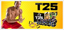 Focus T25