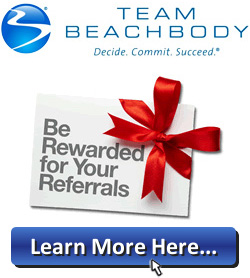Get Rewarded for Your Referrals!