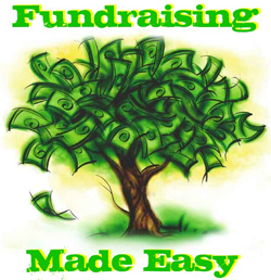 Nonprofit Fundraising Made Easy with Team Beachbody
