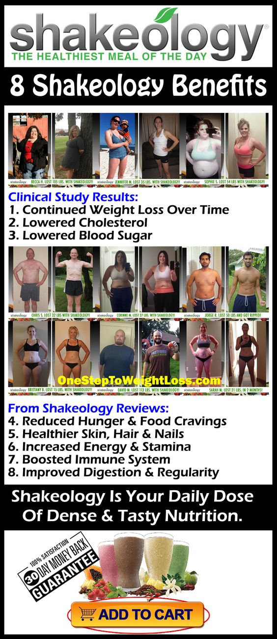 Shakeology is a premium health shake that is helping people to lose weight and much more. Here are 8 Shakeology benefits from clinical studies and from Shakeology reviews. Learn more here: http://www.onesteptoweightloss.com/shakeology-results #ShakeologyResults #WeightLoss