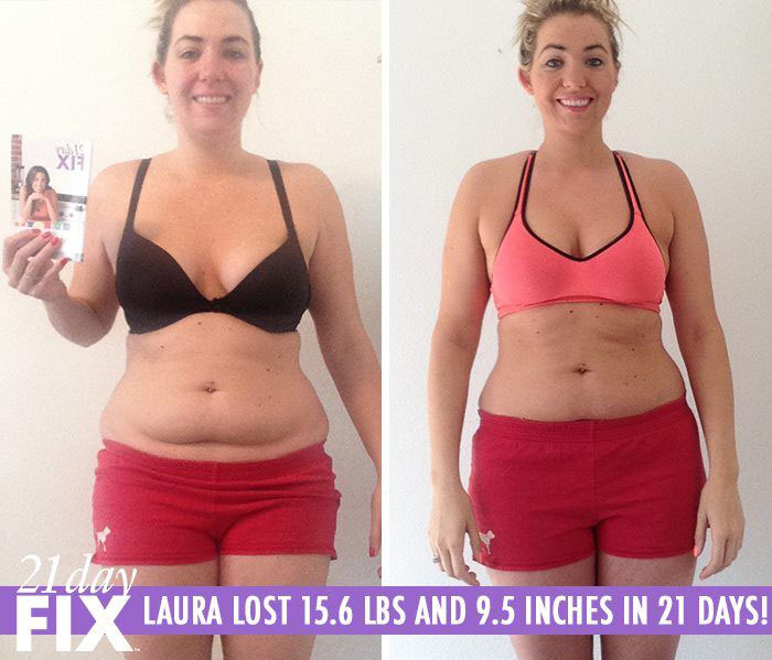 Luvox Weight Loss Or Gain With Zoloft