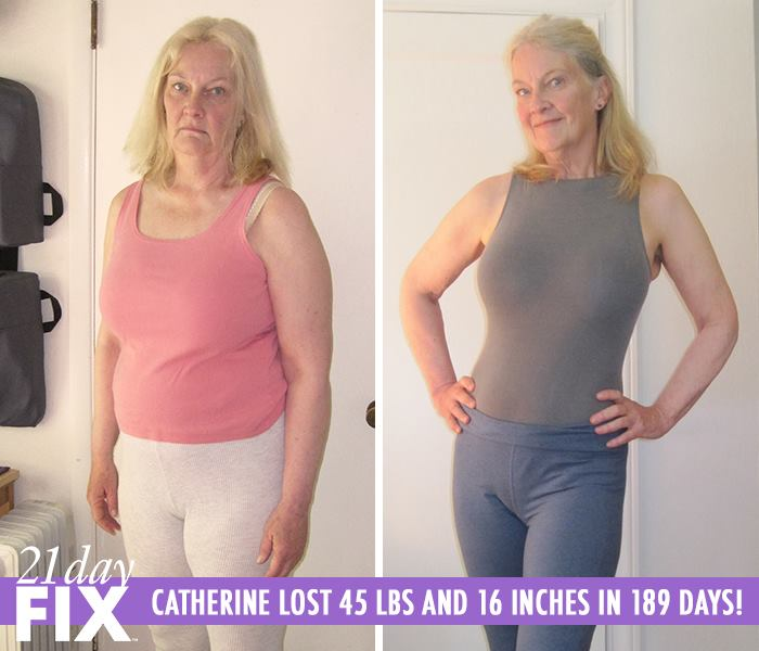 http://www.onesteptoweightloss.com/wp-content/uploads/2015/09/catherine-21-day-fix-review.jpg