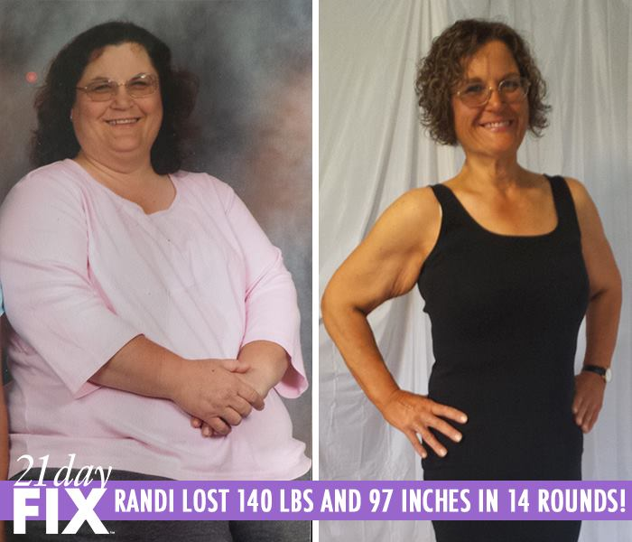 http://www.onesteptoweightloss.com/wp-content/uploads/2015/09/randi-21-day-fix-before-and-after.jpg