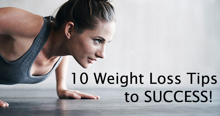 Total weight loss diet photo 29