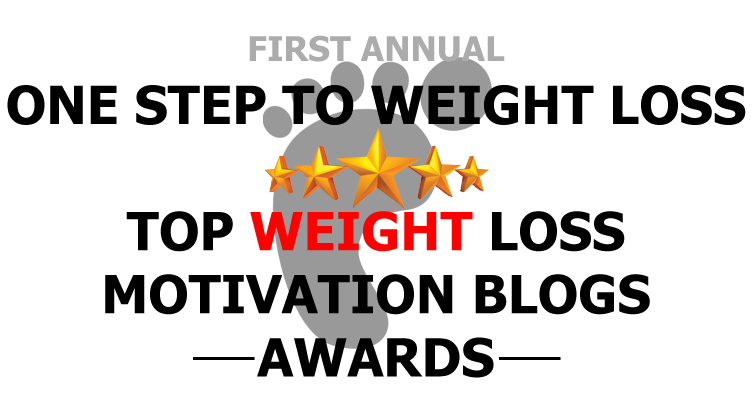 Top 100 Weight Loss Motivation Blogs for Fast Results