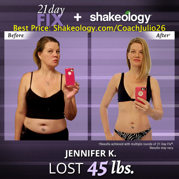 Morningfatmelter - The Ultimate Weight Loss Program For Women