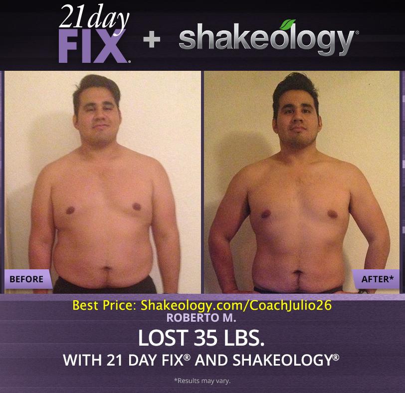 http://www.onesteptoweightloss.com/wp-content/uploads/2016/04/21-day-fix-shakeology-results-roberto.jpg