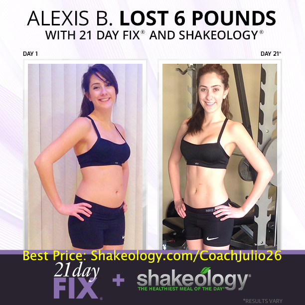 http://www.onesteptoweightloss.com/wp-content/uploads/2016/04/21-day-fix-shakeology-review-alexis-1.jpg