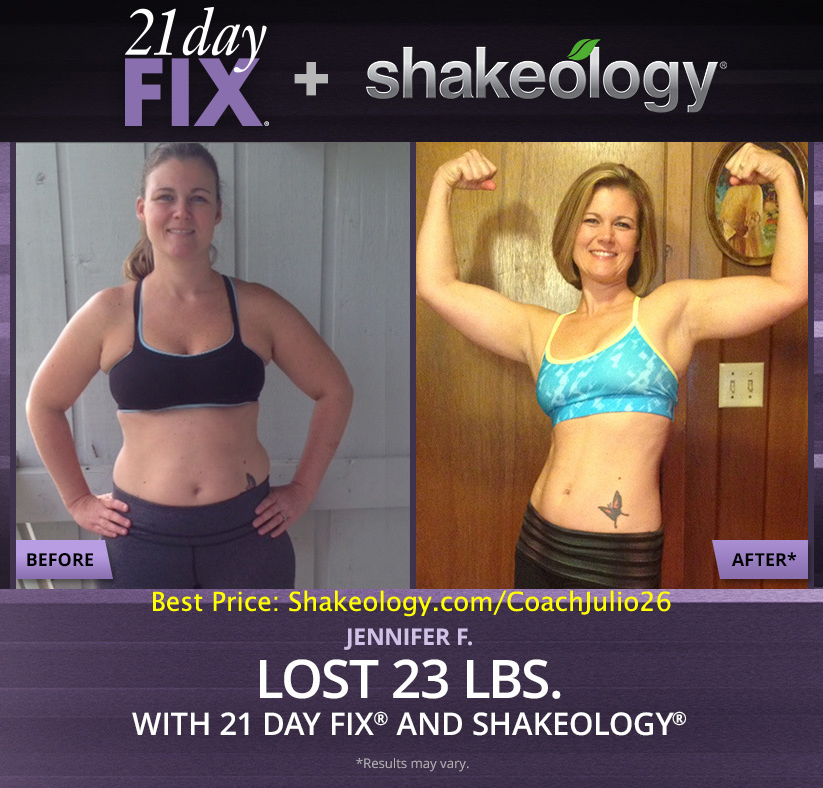 http://www.onesteptoweightloss.com/wp-content/uploads/2016/04/21-day-fix-shakeology-review-jennifer-1.jpg