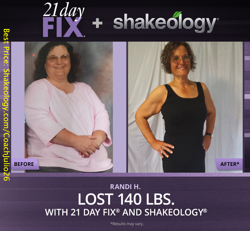 http://www.onesteptoweightloss.com/wp-content/uploads/2016/04/21-day-fix-shakeology-review-randi-1.jpg
