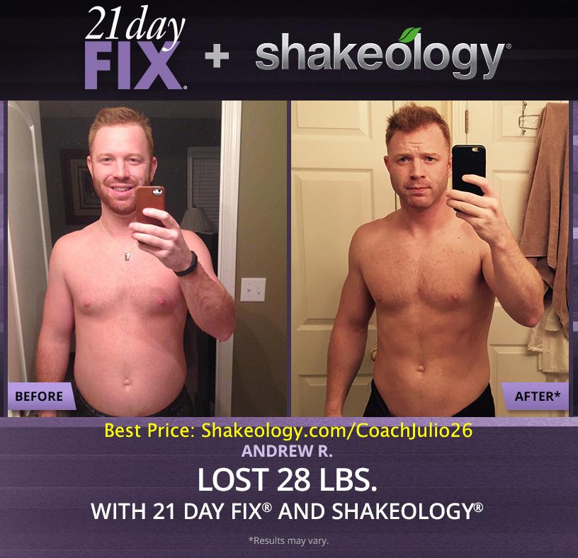 http://www.onesteptoweightloss.com/wp-content/uploads/2016/04/21-day-fix-shakeology-reviews-andrew.jpg