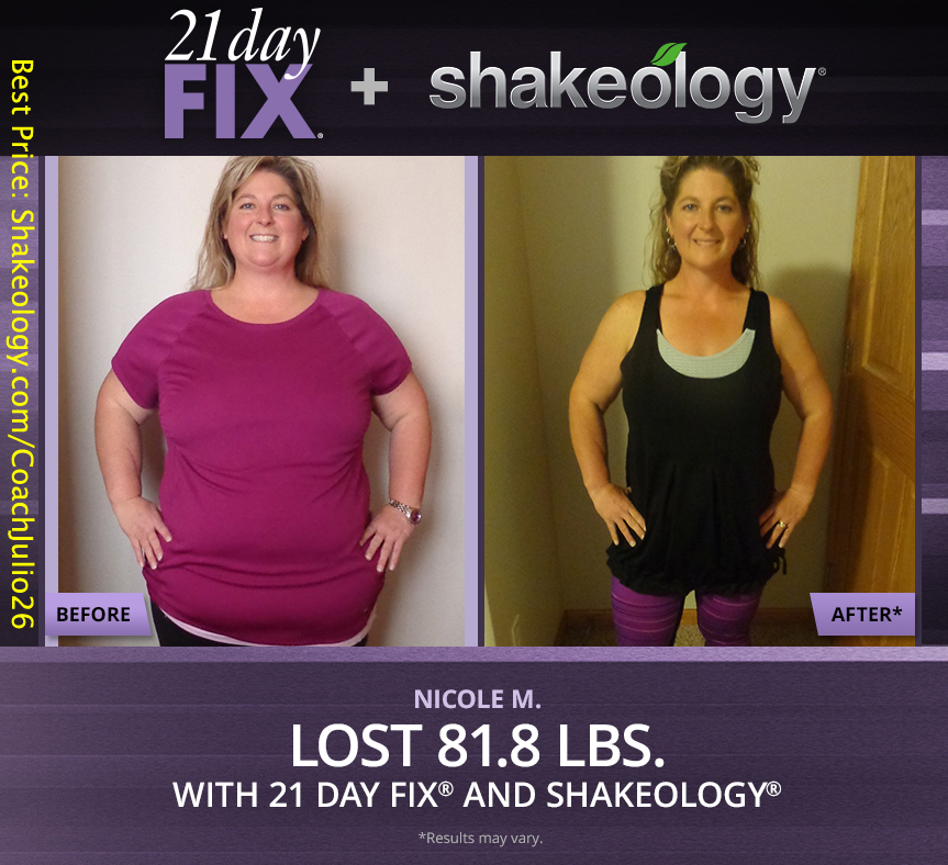 http://www.onesteptoweightloss.com/wp-content/uploads/2016/04/21-day-fix-shakeology-reviews-nicole-1.jpg