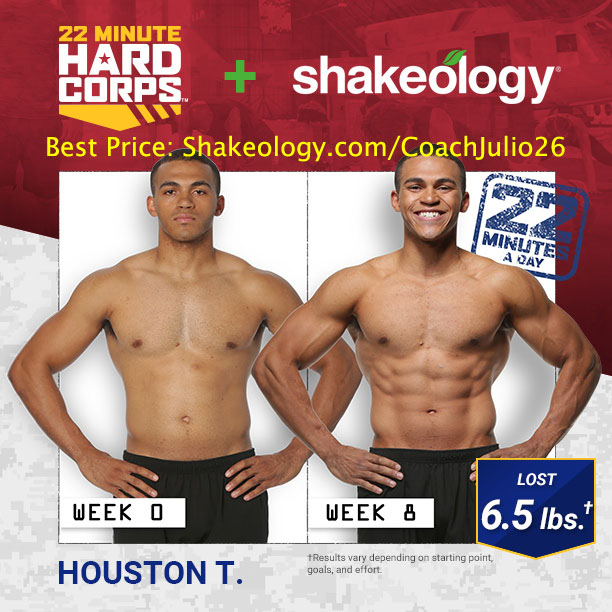 http://www.onesteptoweightloss.com/wp-content/uploads/2016/04/22-minutes-hard-corps-shakeology-review-houston.jpg