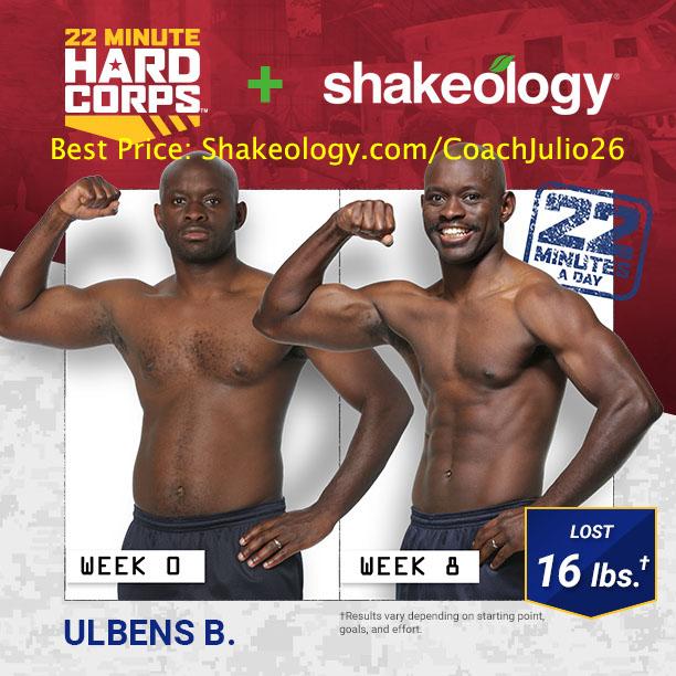 http://www.onesteptoweightloss.com/wp-content/uploads/2016/04/22-minutes-hard-corps-shakeology-review-ulbens.jpg