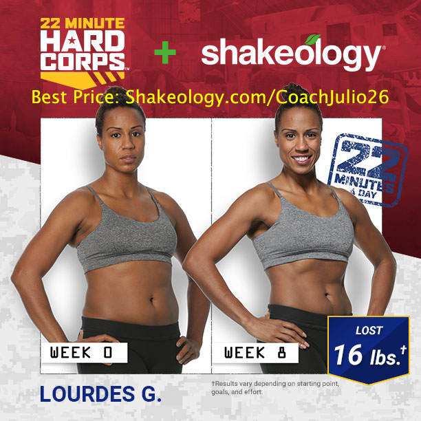 http://www.onesteptoweightloss.com/wp-content/uploads/2016/04/22-minutes-hard-corps-shakeology-reviews-lourdes.jpg
