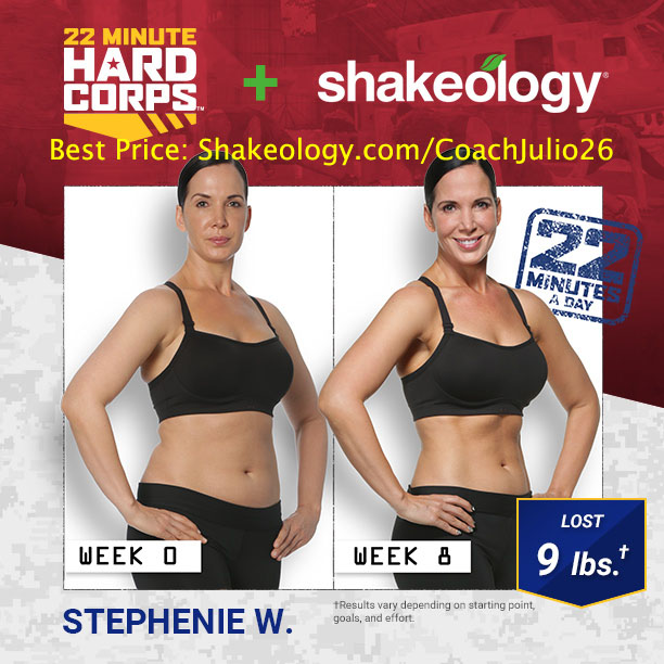 http://www.onesteptoweightloss.com/wp-content/uploads/2016/04/22-minutes-hard-corps-shakeology-reviews-stephenie.jpg