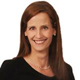 Diane Carbonell