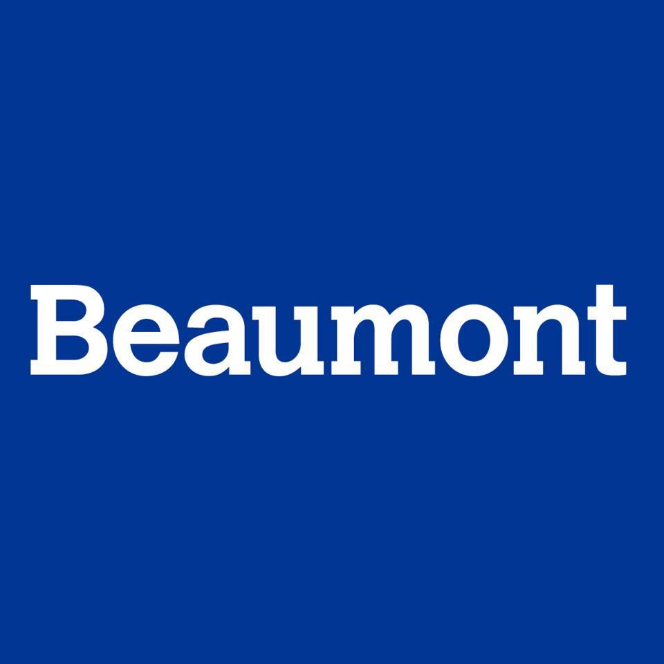 The Beaumont Blog