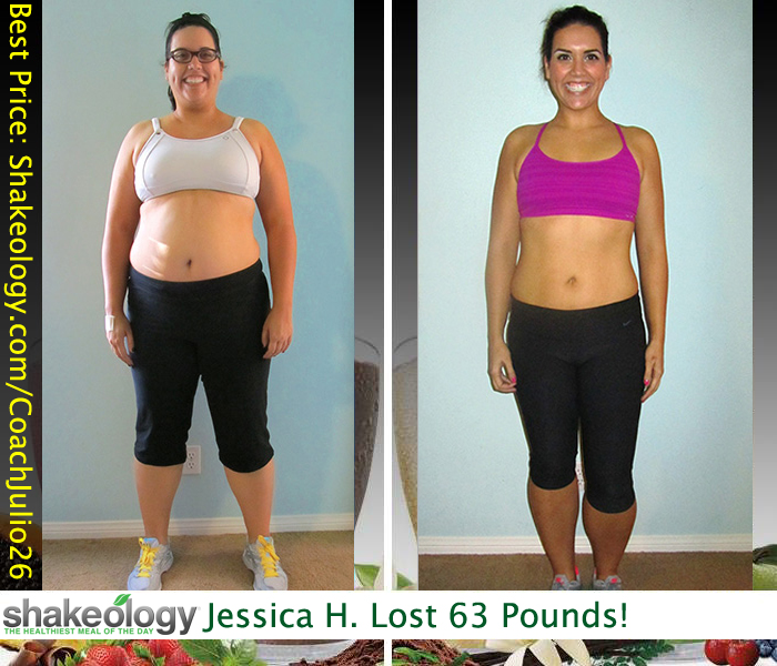 http://www.onesteptoweightloss.com/wp-content/uploads/2016/04/beachbody-shakeology-review-jessica.jpg