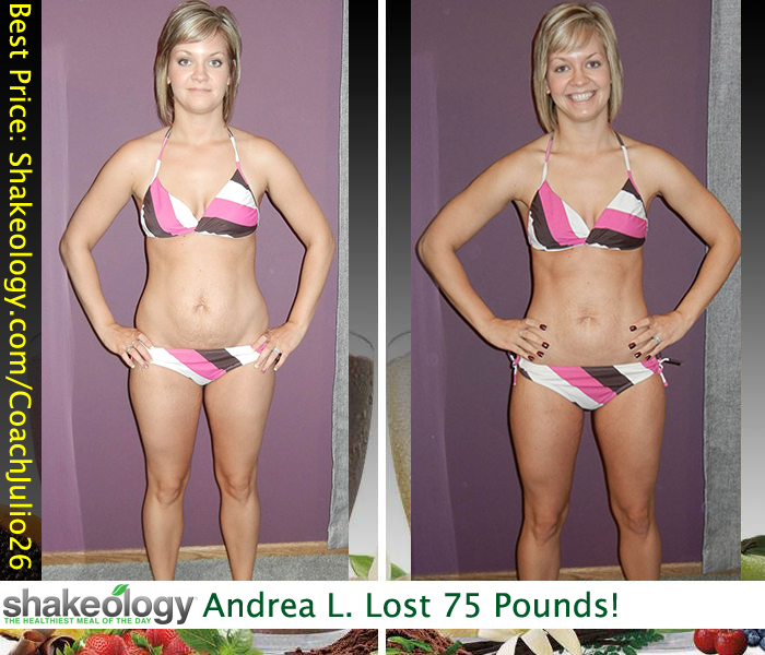 http://www.onesteptoweightloss.com/wp-content/uploads/2016/04/beachbody-shakeology-reviews-andrea.jpg