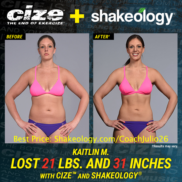 http://www.onesteptoweightloss.com/wp-content/uploads/2016/04/ciz-reviews-kaitlin.jpg