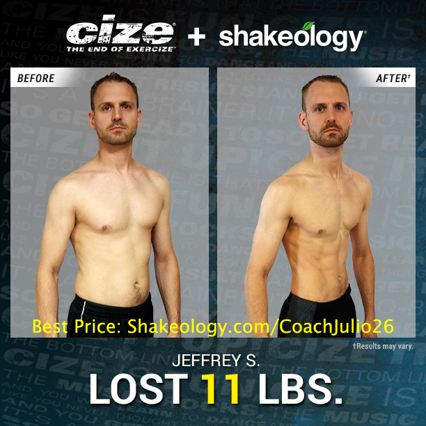 http://www.onesteptoweightloss.com/wp-content/uploads/2016/04/cize-shakeology-review-jeffrey.jpg