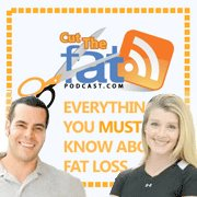 Cut the Fat Podcast