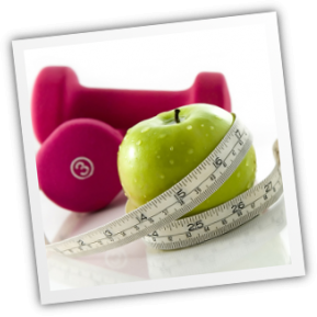 IWB - Fitness vs Weight Loss