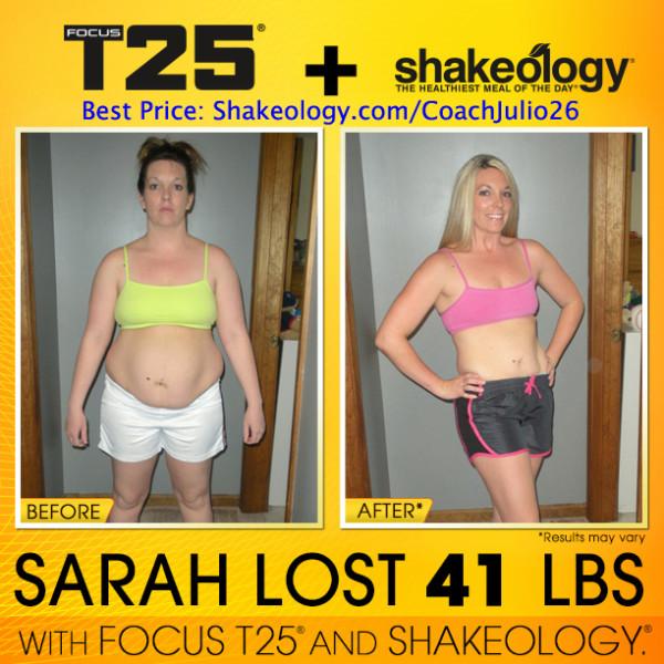 Reduce lower belly fat in a week