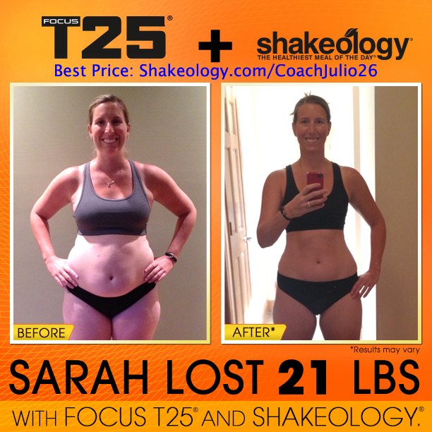 http://www.onesteptoweightloss.com/wp-content/uploads/2016/04/focus-t25-shakeology-review-sarah.jpg