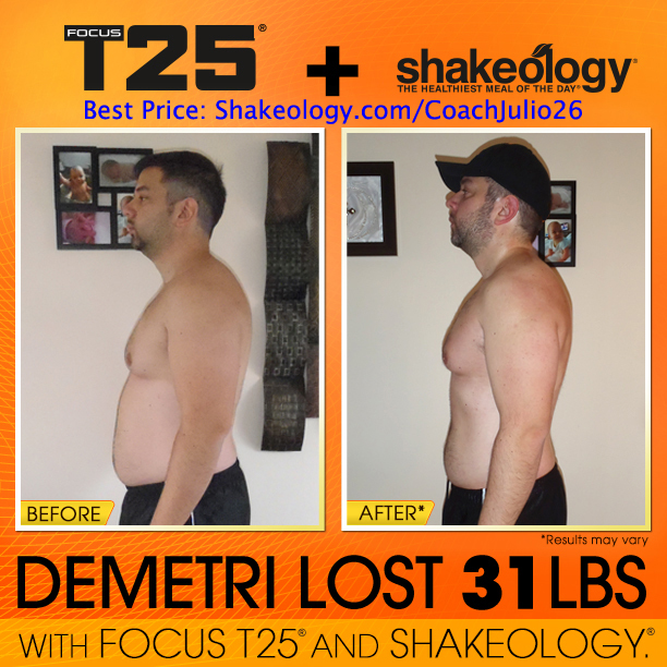 http://www.onesteptoweightloss.com/wp-content/uploads/2016/04/focus-t25-shakeology-reviews-demetri.jpg