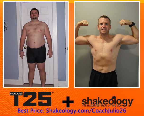 http://www.onesteptoweightloss.com/wp-content/uploads/2016/04/focus-t25-shakeology-reviews-james.jpg