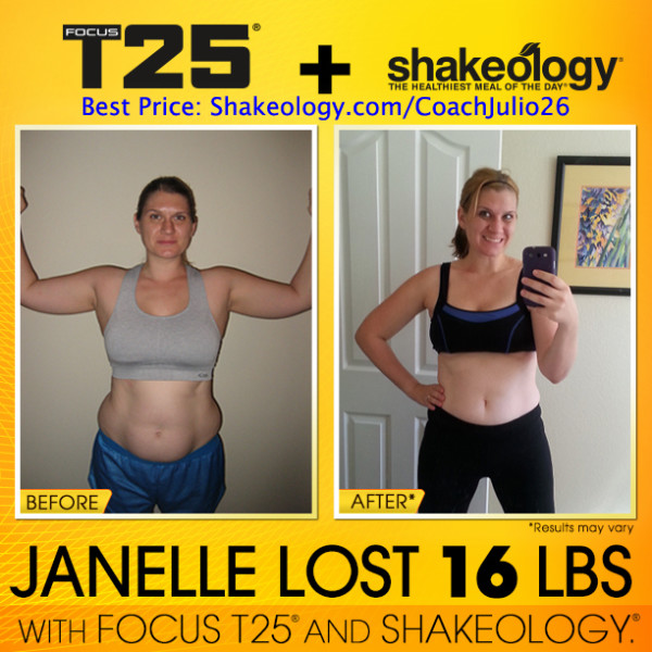 insanity workout weight loss reviews