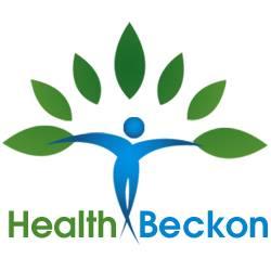 Health Beckon