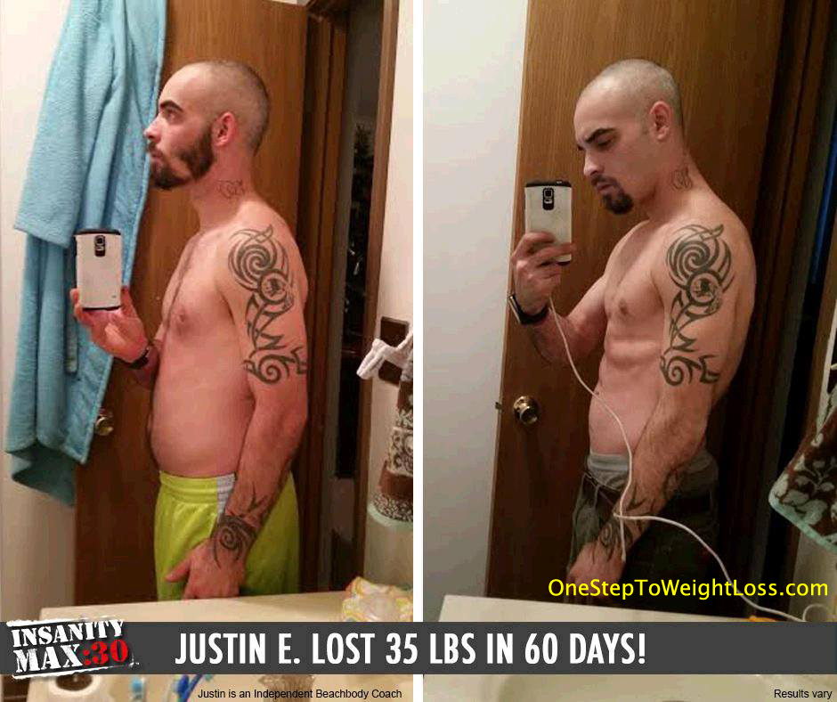 http://www.onesteptoweightloss.com/wp-content/uploads/2016/04/insanity-max-30-results-justin-e.jpg