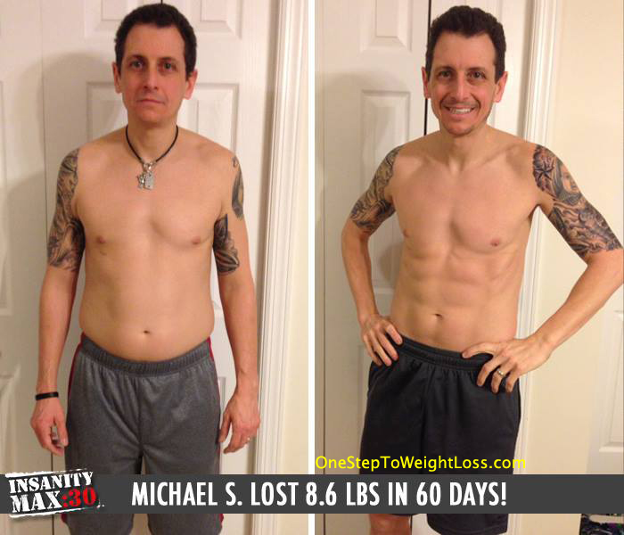 http://www.onesteptoweightloss.com/wp-content/uploads/2016/04/insanity-max-30-results-michael-s.jpg