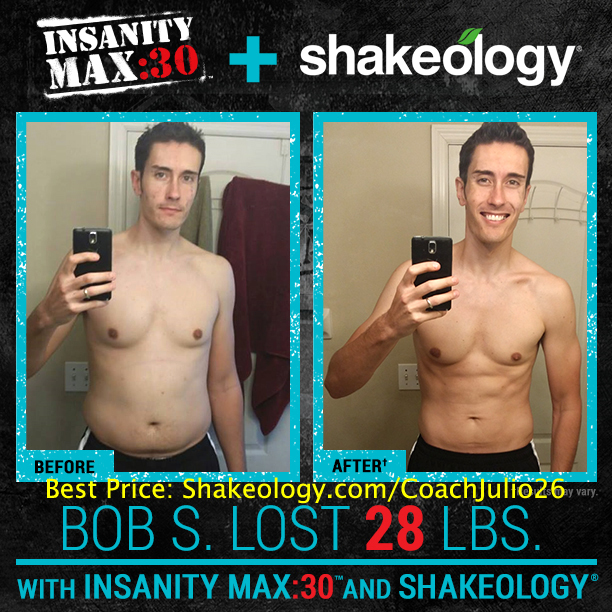 http://www.onesteptoweightloss.com/wp-content/uploads/2016/04/insanity-max-30-shakeology-review-bob.jpg
