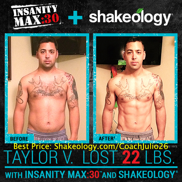 http://www.onesteptoweightloss.com/wp-content/uploads/2016/04/insanity-max-30-shakeology-reviews-taylor.jpg