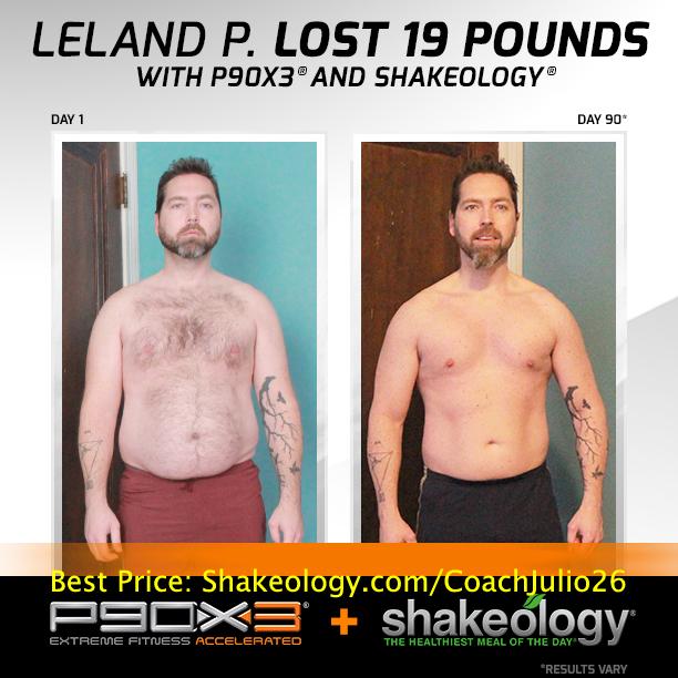 http://www.onesteptoweightloss.com/wp-content/uploads/2016/04/p90x3-shakeology-review-leland.jpg
